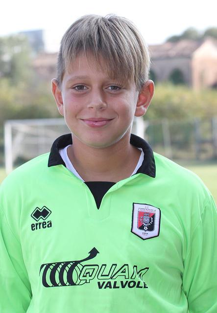 Matteo Bussandri