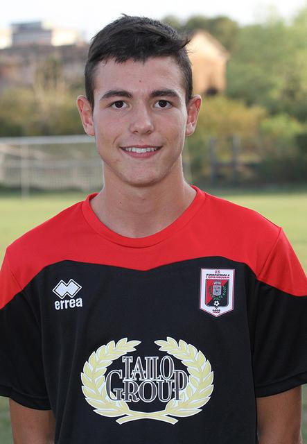 Giovanni Gambazza