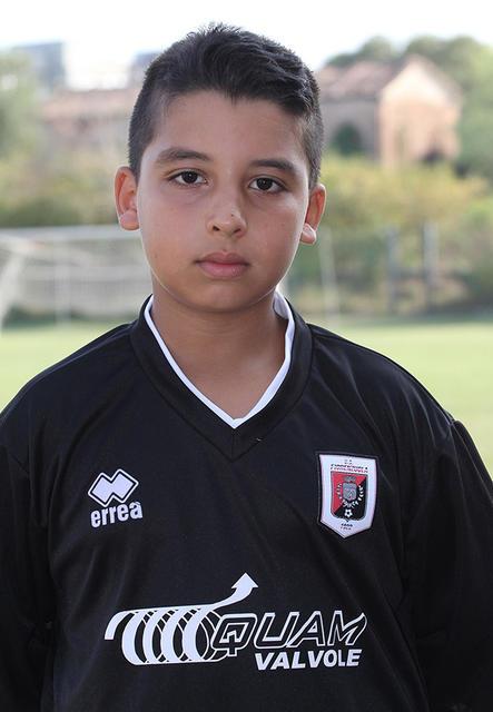 Abdallah Kount