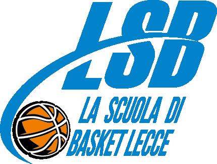 Minibasket Lecce -Categoria Scoiattoli-