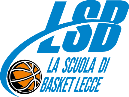 Minibasket Categoria Aquilotti