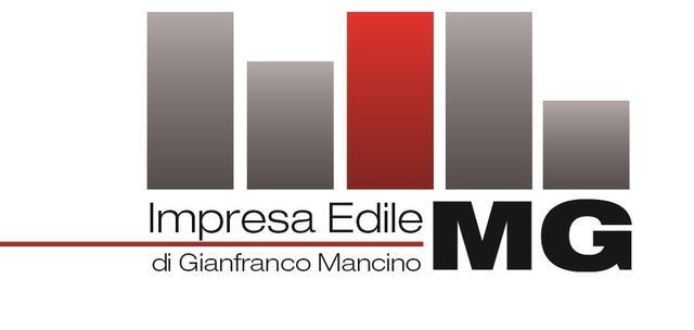 Impresa Edile Gianfranco Mancino