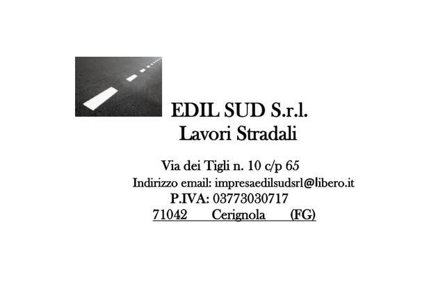 EdilSud