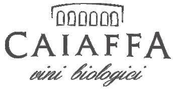 Caiaffa Vini