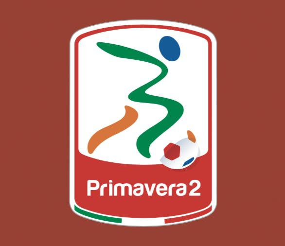 CLASSIFICHE PRIMAVERA 2A