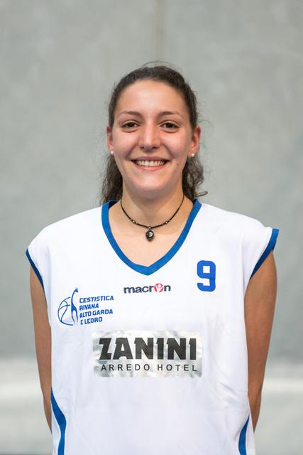 Fadanelli Luisa