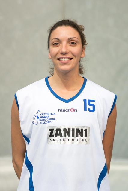 Fadanelli Ilaria
