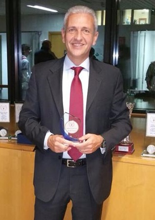 Carducci Claudio