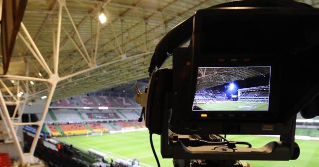 Serie B: Cittadella vince in trasferta a Cremona, Reggiana-Pisa 2-2