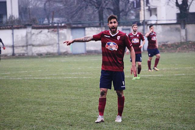 Il palo ha impedito il gol vittoria nel finale a Zamparo