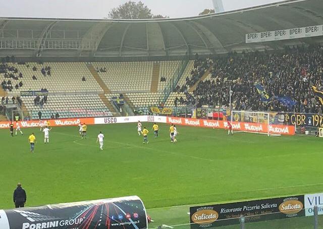 © Fiorenzuola Calcio