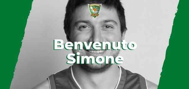 Photo by Cislago Basket Club