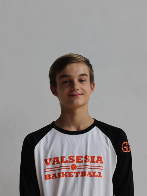 Rossi Matteo