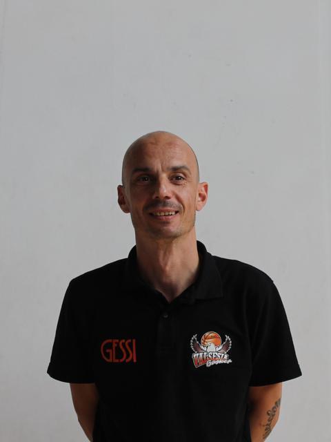 Porzio Gianluca