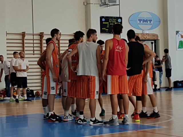 Agosto 2016 basket piemonte for Piscina olimpia milano