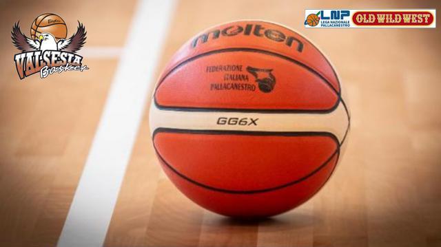 Calendario Fortitudo 2020.Valsesia Basket Confermato Il Girone Il Calendario Provvisorio