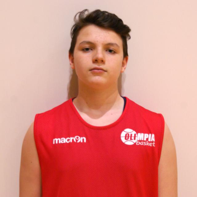 Luca Borin