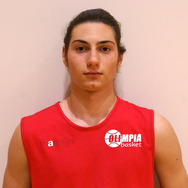 Andrea Lorusso
