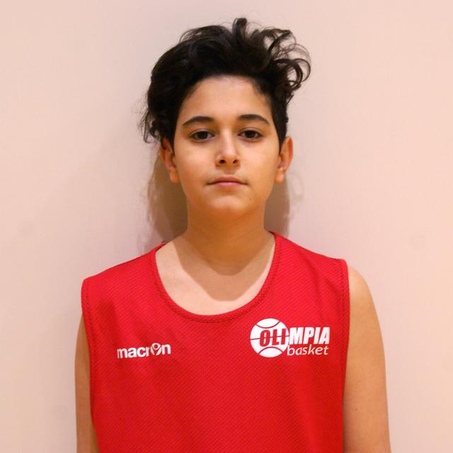 Ilia Fakhar Firuzi