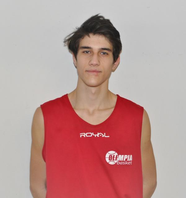 Sergiu Grigoret