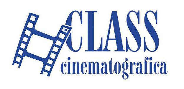 Class Cinematografica