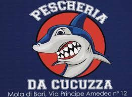 Pescheria da Cucuzza