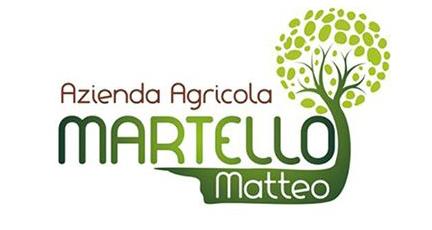Azienda Agricola Matteo Martello