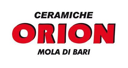 Ceramiche Orion