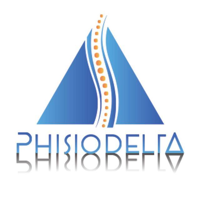Phisiodelta