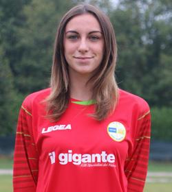 Pagani Nicole