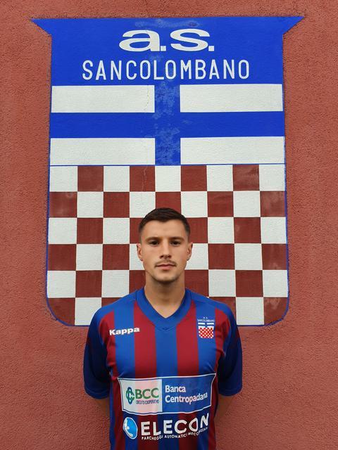 Dragos Ioance