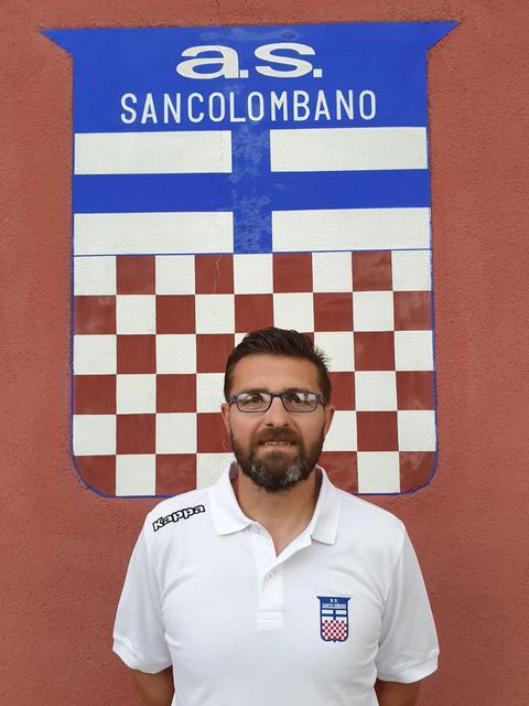 Francesco Guaitamacchi