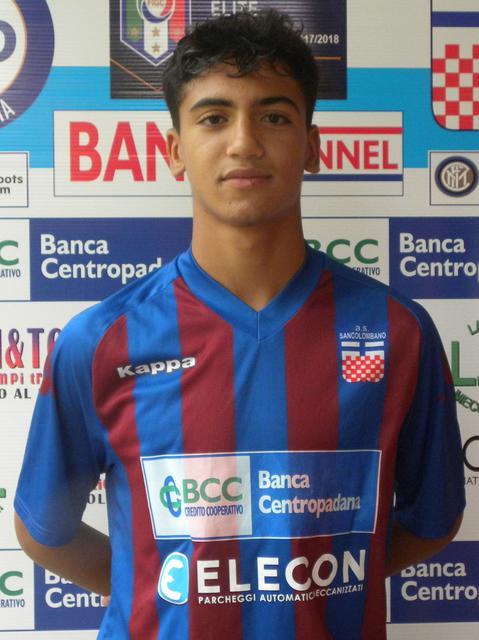 Omar Ghidaoui