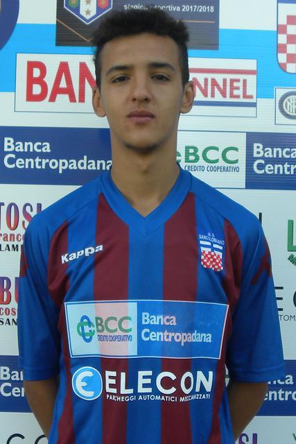 Nabil Jaader