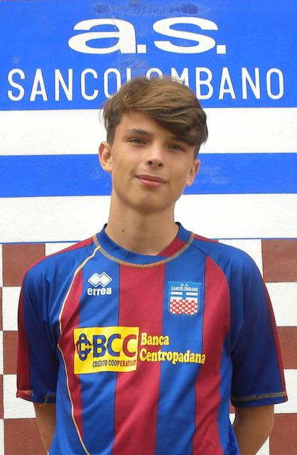 Luca Prugnoli