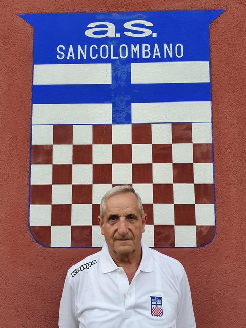 Giuliano Micheli