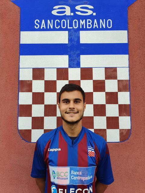 Luca Pignatiello
