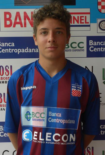 Antonio Fatone