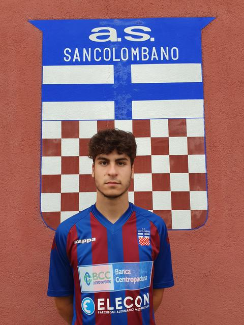 Valerio Gazzaneo