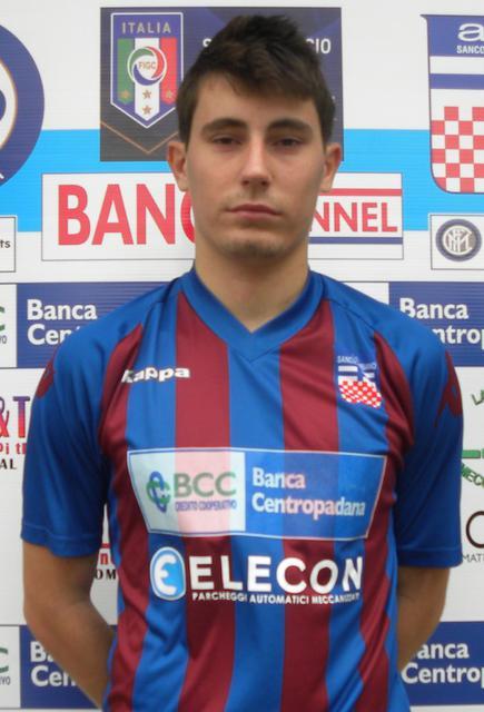 Ryan Bertola