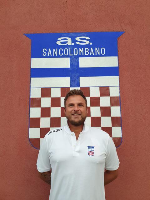 Danilo Curti