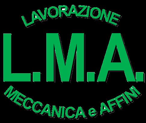 L.M.A