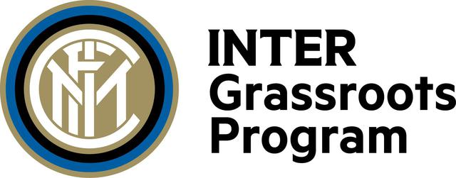 Inter Grassroots Program