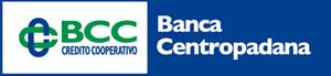 Bcc - Banca Centropadana Credito Cooperativo