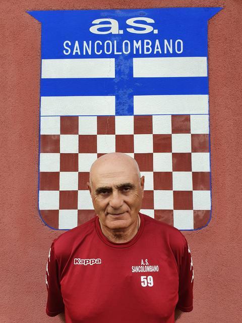 Ferruccio Rancati