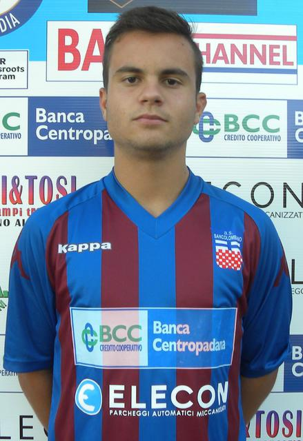 Alessandro Stroppa