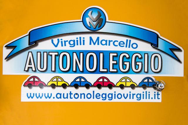 Autonoleggio Virgili