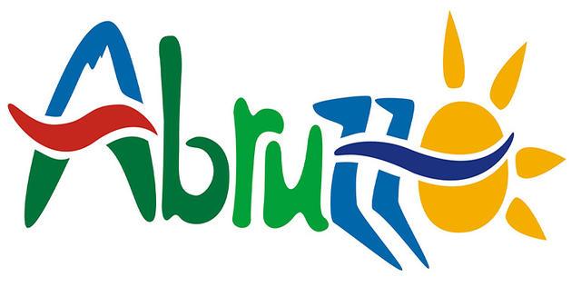 Calendario Promozione Abruzzo.Eccellenza Abruzzo Ecco Il Calendario