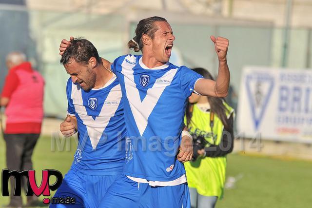 CRISTIANO ANCORA - FOTO MVP IMAGE
