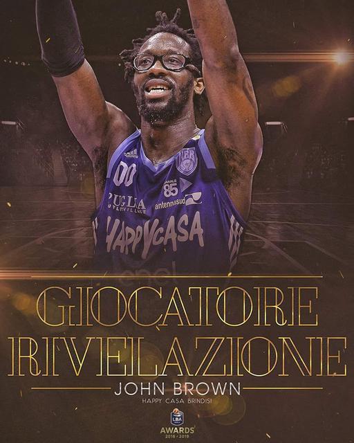 foto www.legabasket.it